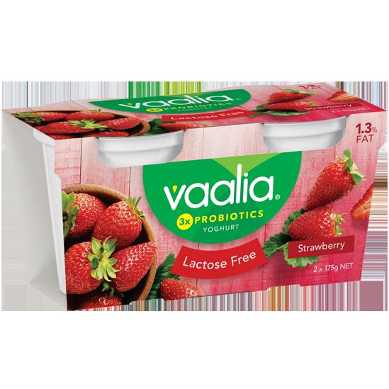vaalia_2x175g_strawberry_lactose_free