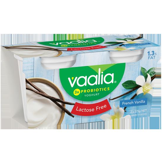 vaalia_2x175g_vanilla_lactose_free