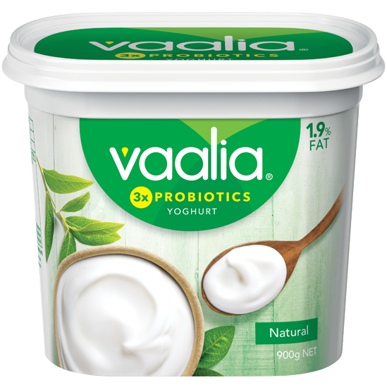 vaalia_900g_natural
