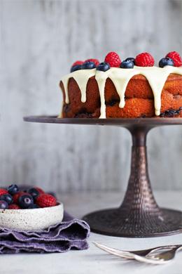 Cake_FI