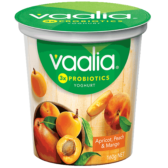 Vaalia_160g-Tubs_02_Angle_Apricot-Peach-Mango_549x549