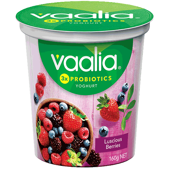 Vaalia_160g-Tubs_02_Angle_Luscious-Berries_549x549