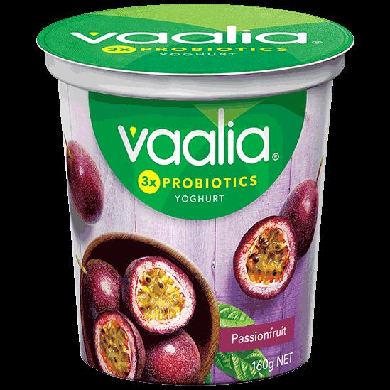 Vaalia_160g-Tubs_02_Angle_Passionfruit_549x549