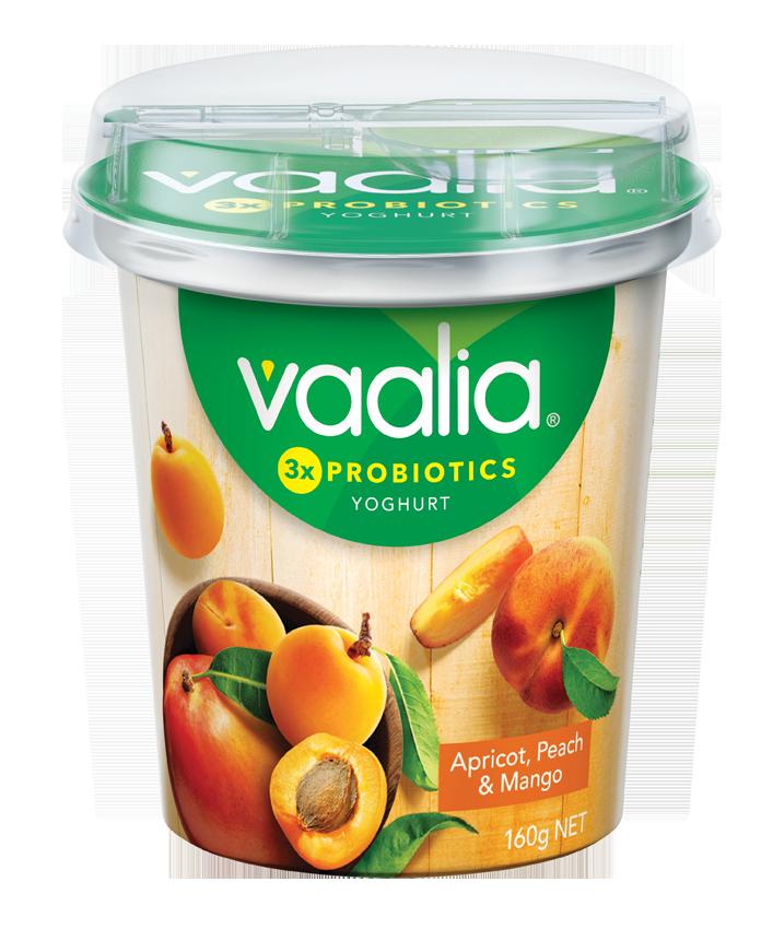 Vaalia_160g_Tubs_Angle_Apricot