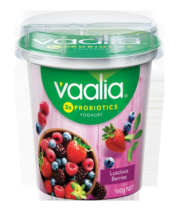 Vaalia_160g_Tubs_Angle_Berries