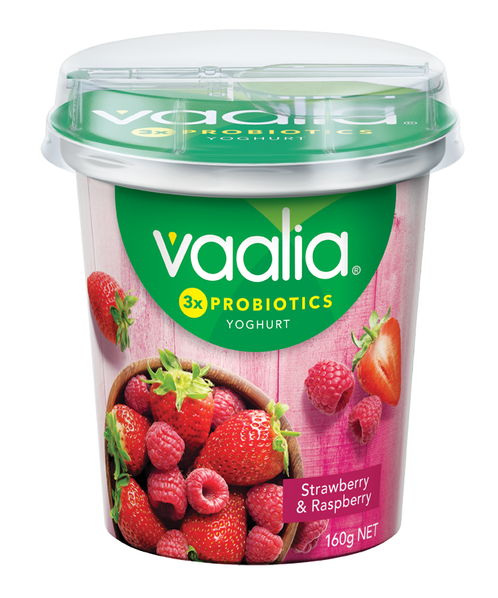 Vaalia_160g_Tubs_Angle_Strawberry