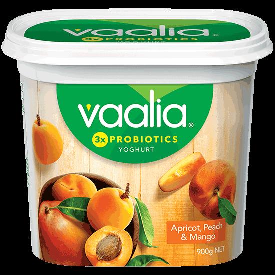 Vaalia_900g-Tubs_02_Angle_Apricot_549x549