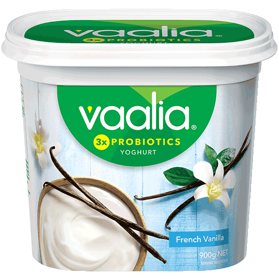 Vaalia_900g-Tubs_02_Angle_French-Vanilla_549x549