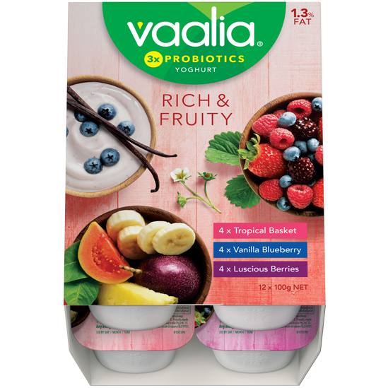 vaalia_12x100g_rich_and_fruity