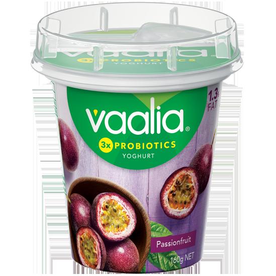 vaalia_160g_passionfruit