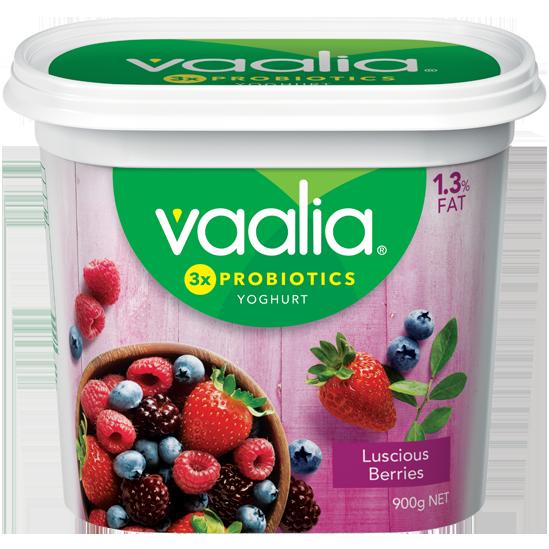 vaalia_900g_lucious_berries