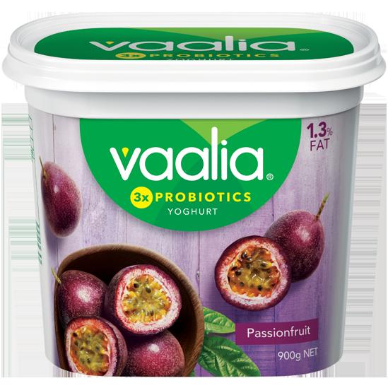 vaalia_900g_passionfruit