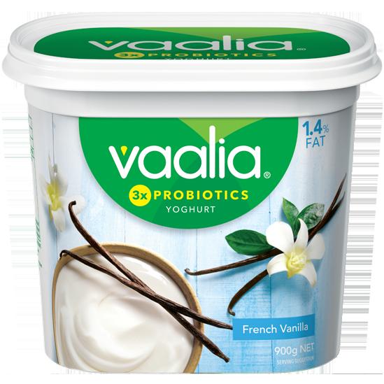 vaalia_900g_vanilla
