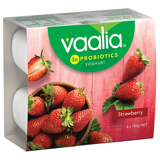 Vaalia_4x150g_02_Angle_Strawberry large