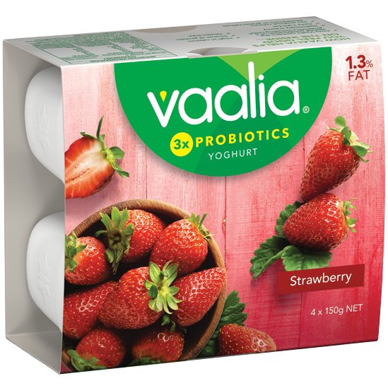 vaalia_4x150g_strawberry