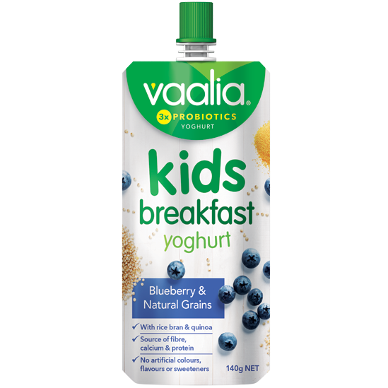 vaalia_140g_kids_blueberry