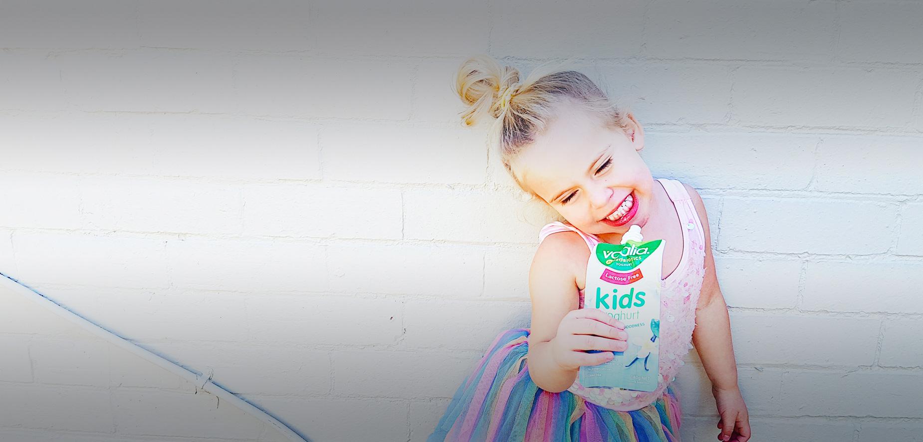 Image-2-KidsPage-overlay1