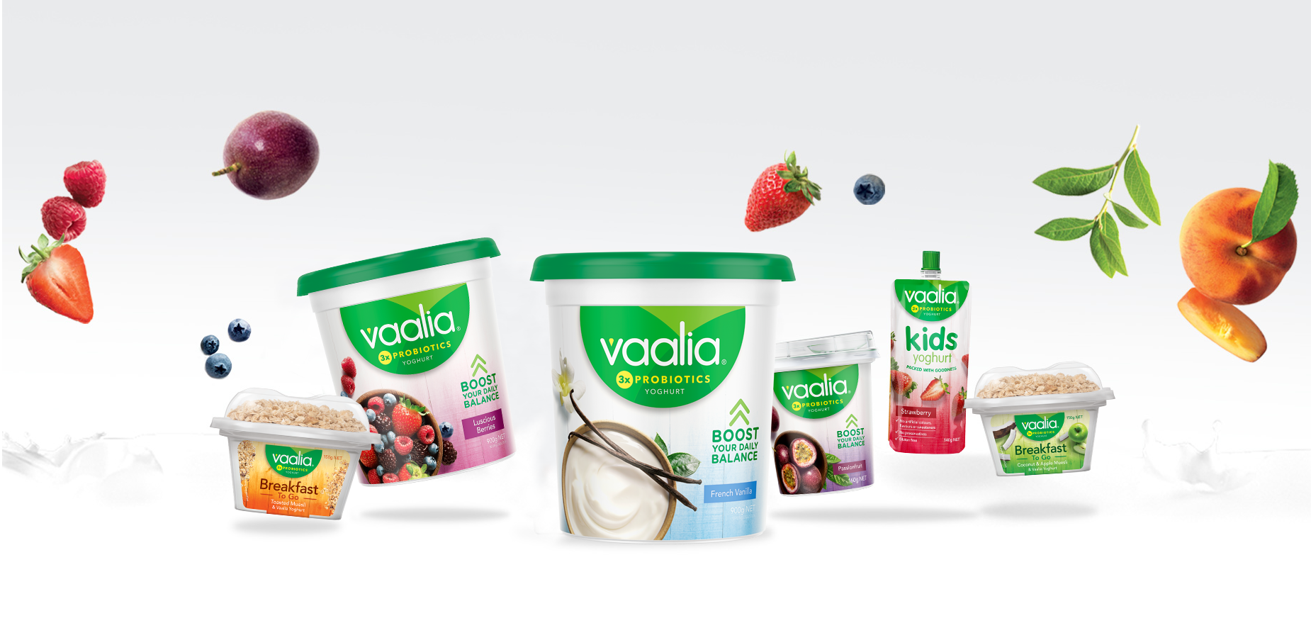 Vaalia-Website-Banner-3